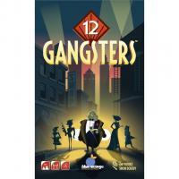 Image de 12 Gangsters