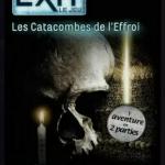 Image de Exit - Les Catacombes De L'effroi