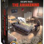 Image de Escape Tales : The Awakening  (vf)
