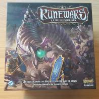 Image de Rune Wars Jeu De Figurines