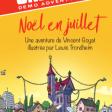Image de Unlock! - Unlock : Noël En Juillet