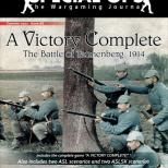Image de A Victory Complete: The Battle Of Tannenberg, 1914