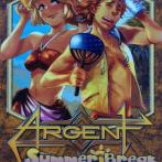 Image de Argent - Summer Break