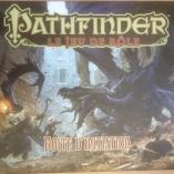 Image de Pathfinder Le Jdr Boîte D'initiation