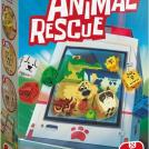 Image de Animal Rescue
