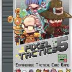 Image de Pixel Tactics 5