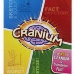 Image de Cranium Version Compacte
