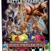 Image de Dice Masters - Battle For Faerun