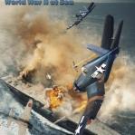 Image de Admiral's War