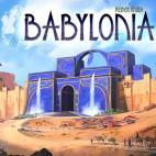 Image de Babylonia