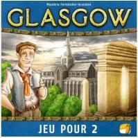 Image de Glasgow