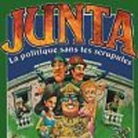 Image de Junta