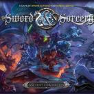 Image de Sword & Sorcery: Ancient Chronicles