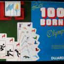Image de 1000 Bornes Olympiques