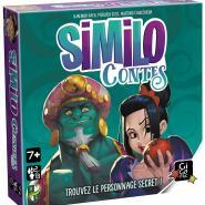 Image de Similo - Contes