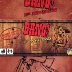 Image de Bang! 10th Anniversary