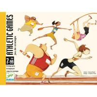 Image de Athletic Games