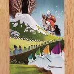 Image de Dixit - Dized Card