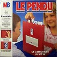 Image de Le Pendu