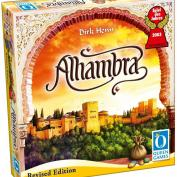 Image de Alhambra Revised Edition