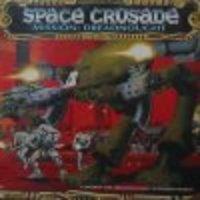 Image de Space Crusade : Mission Dreadnought