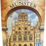 Image de Alhambra - Sonder-Edition Münster