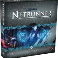Image de Android Netrunner Lcg - Core Set English