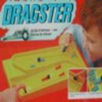 Image de Dragster