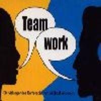 Image de Team Work