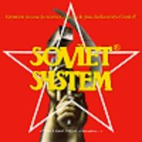 Image de Soviet System