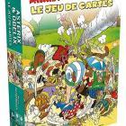 Image de Asterix Et Obelix: Le Jeu De Cartes