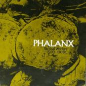 Image de Phalanx: Tactical Warfare 500-100 BC