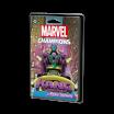 Image de Marvel Champions Jce - Kang