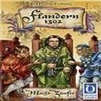 Image de Flandern 1302 - Die Macht der Zunfte