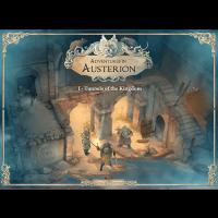 Image de Adventures In Austerion