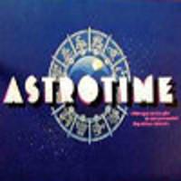 Image de Astrotime