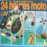 Image de 24 Heures Moto