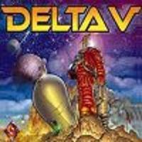 Image de Delta V
