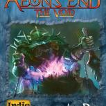 Image de Aeon's End - The Void