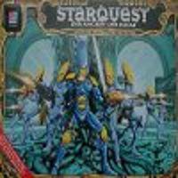 Image de Space Crusade : l'Attaque des Eldars