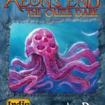 Image de Aeon's End - The Outer Dark