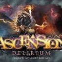 Image de Ascension - Delirium
