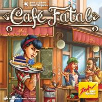 Image de Café Fatal
