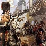 Image de 1806 Rossbach Avenged