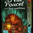 Image de Le Petit Poucet et la Forêt Mystérieuse