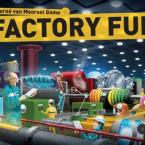Image de Factory Fun
