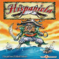 Image de Hispaniola