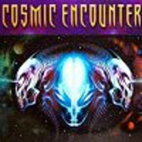 Image de Cosmic Encounter