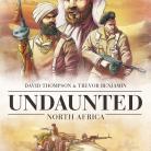 Image de Undaunted: North Africa