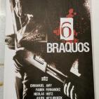 Image de 6 Braquos